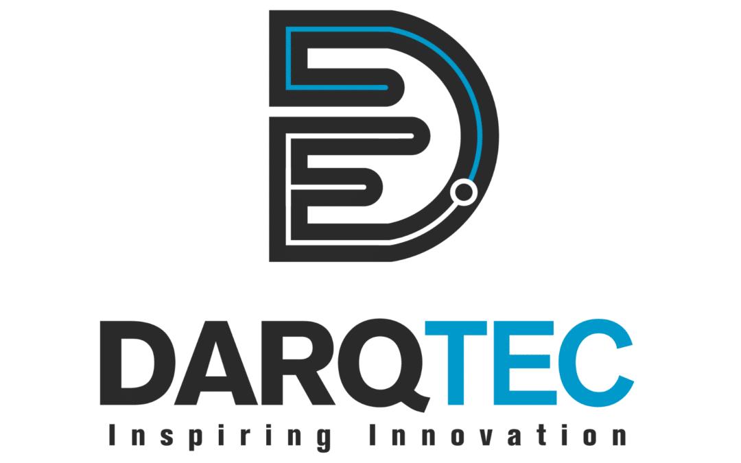 Piptle launching new business initiative DARQTEC